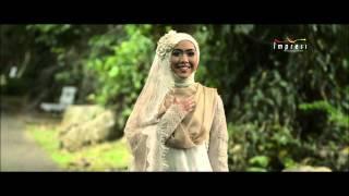 getlinkyoutube.com-Oki Setiana Dewi - Untukmu Imamku