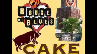 getlinkyoutube.com-Cake - Live At The House Of Blues (2006)