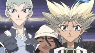 getlinkyoutube.com-beyblade G revolution episode 22