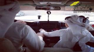 getlinkyoutube.com-شيله صدك عني غريبه فهد الشهراني [مسرع]-#حصري ابوثنيان العتيبي