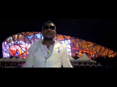 Oritse Femi | Give Thanks