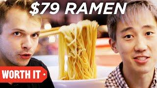 3-Ramen-Vs-79-Ramen-Japan width=
