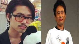 getlinkyoutube.com-ダウンタウン浜田雅功、息子のハマ・オカモトにプチキレる