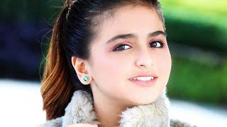 Happy Birthday   New Song   Hala Al Turk حلا الترك عيد ميلاد سعيد