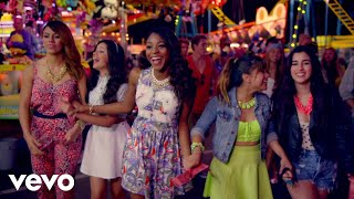 getlinkyoutube.com-Fifth Harmony - Miss Movin' On