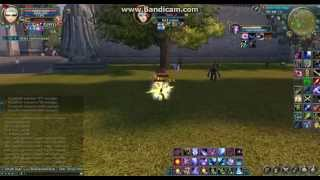 getlinkyoutube.com-Perfect World Indonesia server AE Invasion Archer