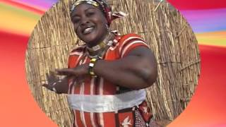 getlinkyoutube.com-BATOU BERY - Djaou Bouda