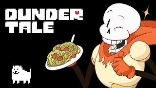 getlinkyoutube.com-Dundertale