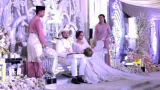 getlinkyoutube.com-LIVE :: Majlis Persandingan Yana Samsudin & Fadzil Zahari