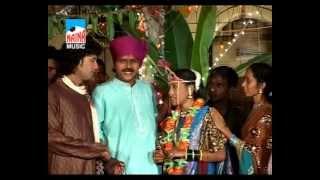 getlinkyoutube.com-Bavarla Go Maan Yera..(Marathi lagnageet)