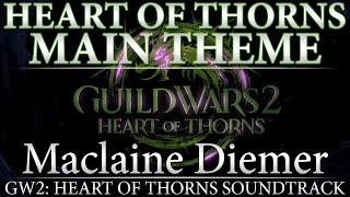 "getlinkyoutube.com-GW2: Heart of Thorns Soundtrack - ""Main Theme"""