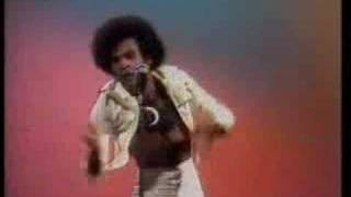 getlinkyoutube.com-Boney M Daddy cool