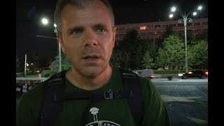 Piața Victoriei. Cum A Fost Boicotat Protestul Din 10 August. Orgolii și Manevre DIPI