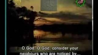 getlinkyoutube.com-hazrat ali shahadat,hazrat ali death,imam ali death,imam ali shahadat