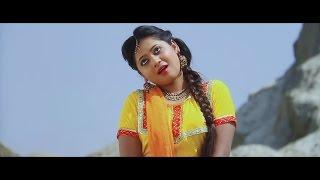 getlinkyoutube.com-Junkiri Ft. Keki Adhikari | New Nepali Song 2016