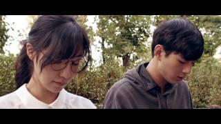 SEOULMATES Movie 서울메이트 영화 (2015) - Leaked Scene