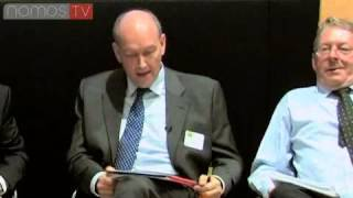 2. Welbeck Awards 2011 - Discussion