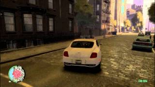 getlinkyoutube.com-GTA IV 50 Cent Gameplay HD