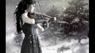 getlinkyoutube.com-Sad Violin [HQ]