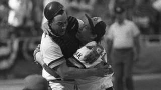 getlinkyoutube.com-1984 NLCS, Game 5: Cubs @ Padres