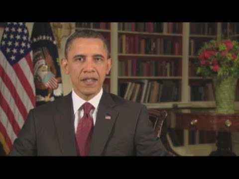 President Obama's Nowruz Message -QuTQGjfKtSA