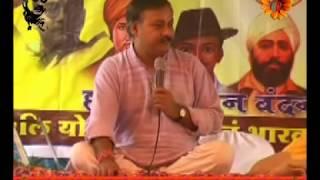 getlinkyoutube.com-Chuna se Ayurvedic Ilaj Rajiv Dixit