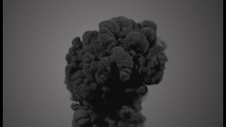 Large Scale Smoke in Fume FX Tutorial
