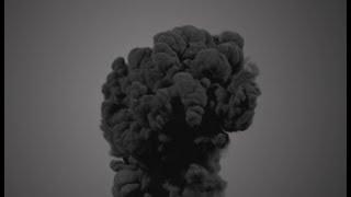 getlinkyoutube.com-Large Scale Smoke in Fume FX Tutorial