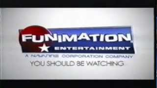 getlinkyoutube.com-The History of FUNimation Entertainment (1995-2012)