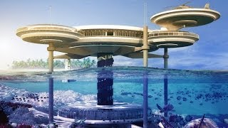 getlinkyoutube.com-Most Luxurious City in the World