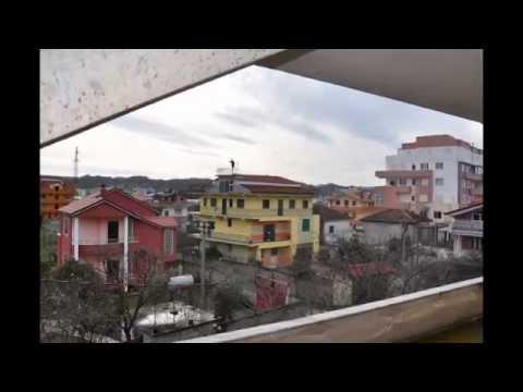 Shtepi ne shitje ne Tirane