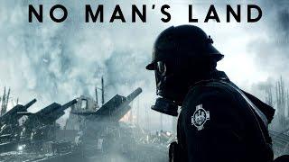 getlinkyoutube.com-Battlefield 1 - No Man's Land - Cinematic Movie