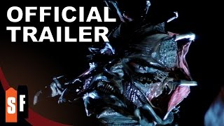 Jeepers Creepers 2 (2003) - Official Trailer (HD)