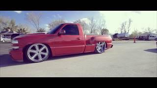 Draztik Truckin 2k16