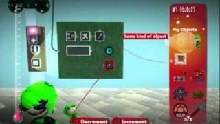 getlinkyoutube.com-LBP2 Tutorial - Dash Power-up For Sackbots