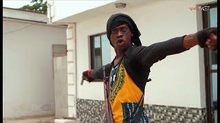 Wale Danger Latest Yoruba Movie 2017 Drama Starring Lateef Adedimeji   Muyiwa Ademola   Joke Muyiwa