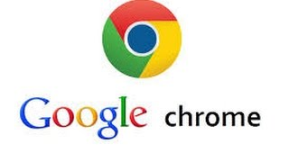 getlinkyoutube.com-حصريا : تصفح المواقع بدون أنترنت على متصفح جوجل كروم