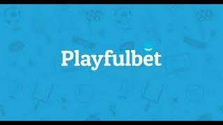 getlinkyoutube.com-playfulbet como ganar coins rapido trucos 2015