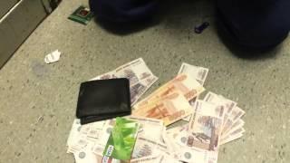 getlinkyoutube.com-Pul yoqish toshkentga javob