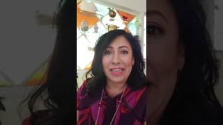getlinkyoutube.com-Fuerza Latina Campaign