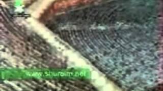 getlinkyoutube.com-من أجمل ما سمعت سورة الأحزاب لشيخ سعود الشريم عام 1414 في الحرم المكي