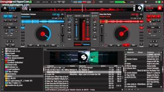 DJ ALEX VIDIO (1) width=