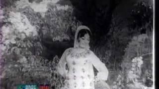 "getlinkyoutube.com-Inayat hussain Bhatti-Noor Jehan ""TAYNU APNA BANA KAY SONIAY"