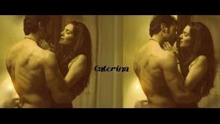 getlinkyoutube.com-Eternally Yours Feride ♡ Mahir