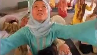 getlinkyoutube.com-Kesaksian satu keluarga Islam diselamatkan tuhan YESUS saat tsunami