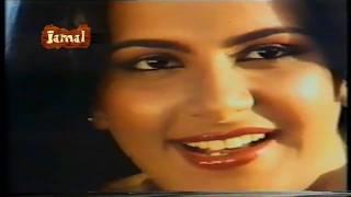 Kishore Kumar,Lata Mangeshkar - Main Ne Dil Diya. . .Ghabra Ke O' Saathiya - Zameen Aasman