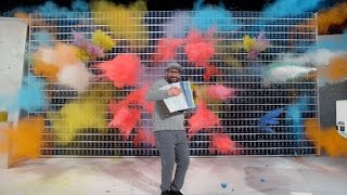 getlinkyoutube.com-OK Go – The One Moment – Official Video