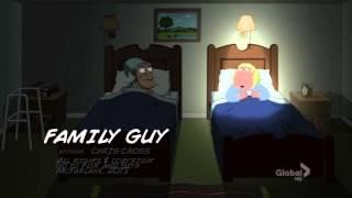 Chris Cross (Mr. Herbet and Chris talking before sleep).