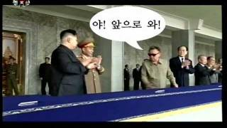 getlinkyoutube.com-[돌발영상]북한의 불편한 진실