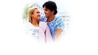 getlinkyoutube.com-Fan-meeting with Tatiana Volosozhar (official video)